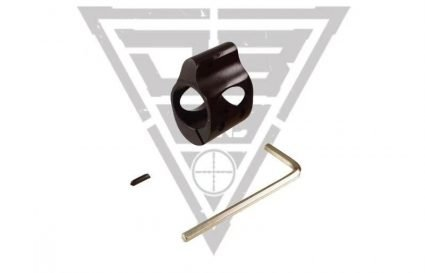 ARE ADJUSTABLE GAS BLOCKS WHAT YOUR GUNS NEED?