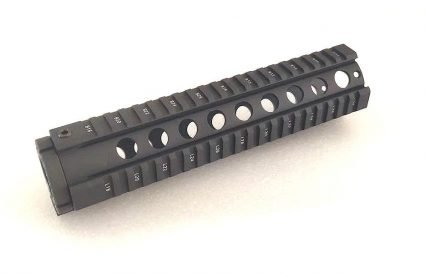 Things to consider when buying new AR 15 Handguard